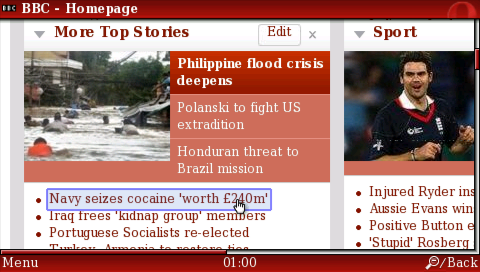 http://ilgoooo.narod.ru/screenshot/pspkvm_running_opera_mini.png